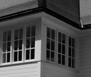 Fasade - sv-hv